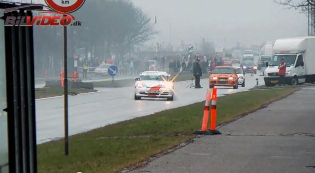 Avedøre Race Way
