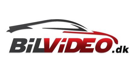 Bilvideo Logo