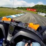 KTM X-Bow Dallara Edition