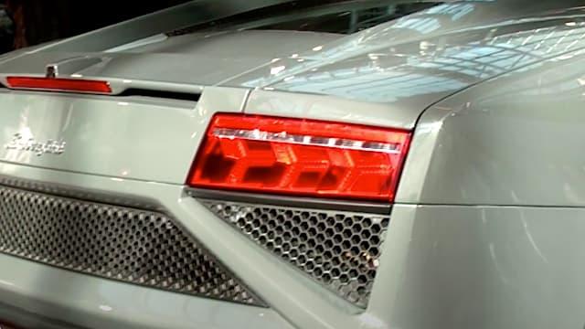 Lamborghini-and-Ferrari-Biler-i-Bella-Center-2013
